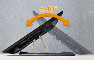 壁美人-FR300-チルト説明