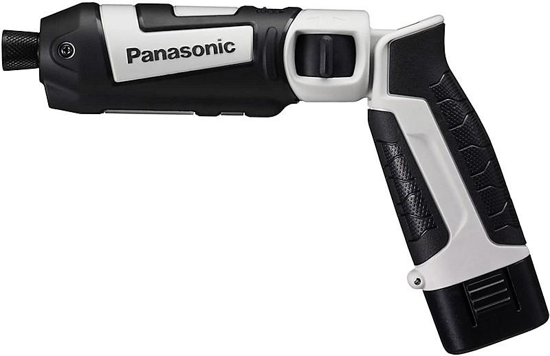 パナソニック電工 ペンインパクト-EZ7521