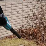 MUB362DPG2-落ち葉掃除ーサムネイル