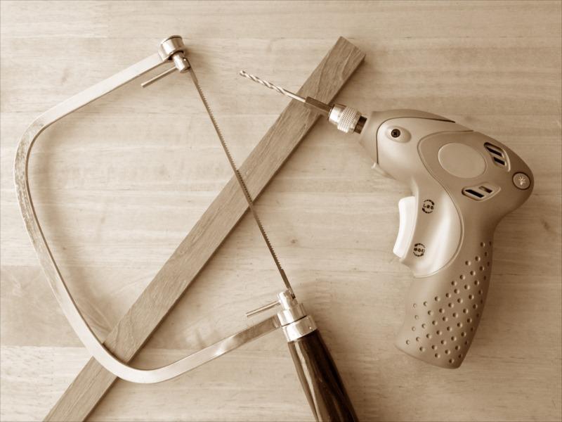 電動工具セット