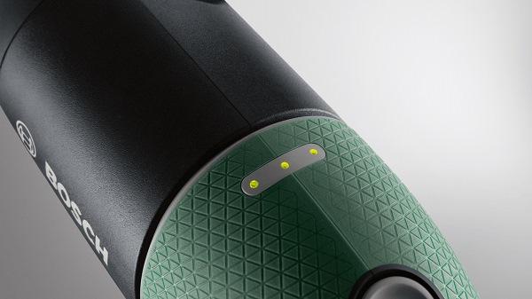 IXO6-モスグリーン-バッテリーインジケーター_R