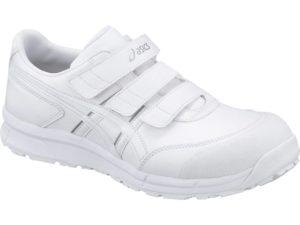 FCP301_0101-ホワイト ×ホワイト-FR