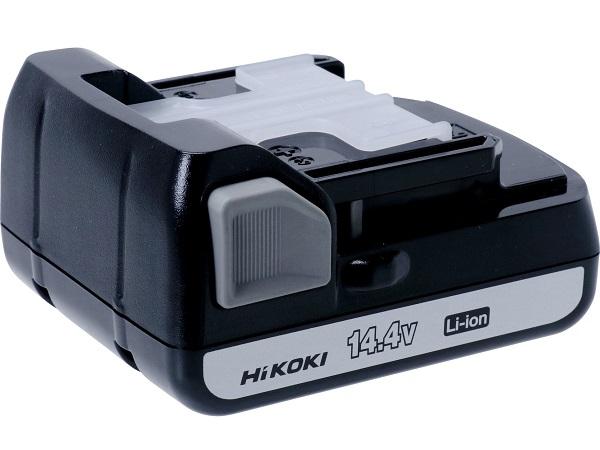 HIKOKI-BSL1415