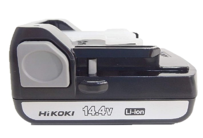 HIKOKI-BSL1415s