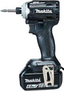 TD171DRGXB-ブラック