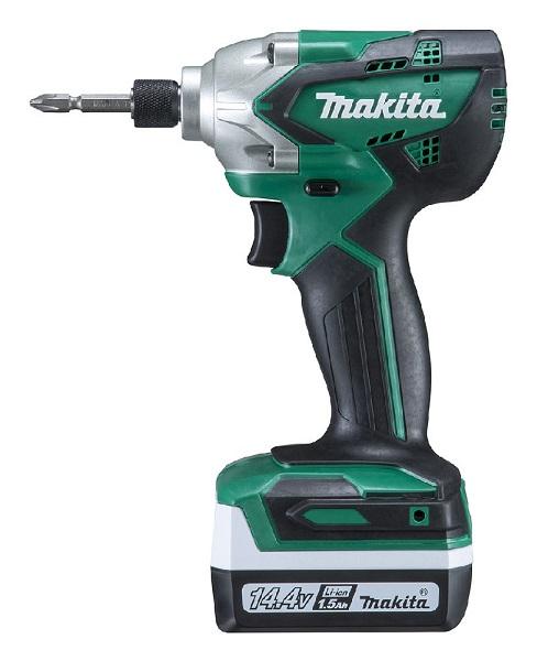 マキタ-MTD001DSX