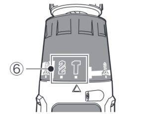 ブラックアンドデッカー-マルチツール-振動ドリル-振動切替