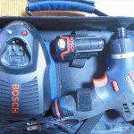 bosch_drill_box_in