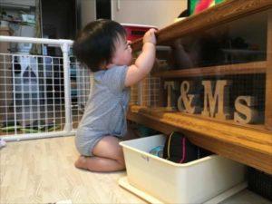 赤ちゃん-テレビ_2