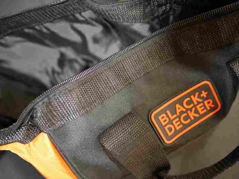 ブラックアンドデッカー-マルチツール_専用バッグ02_R