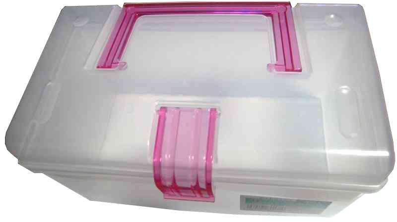 daiso-box-No1