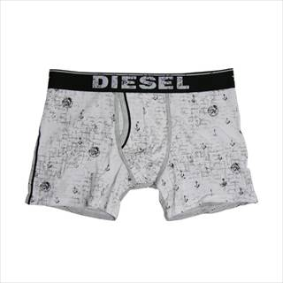 diesel-boxer-briefs